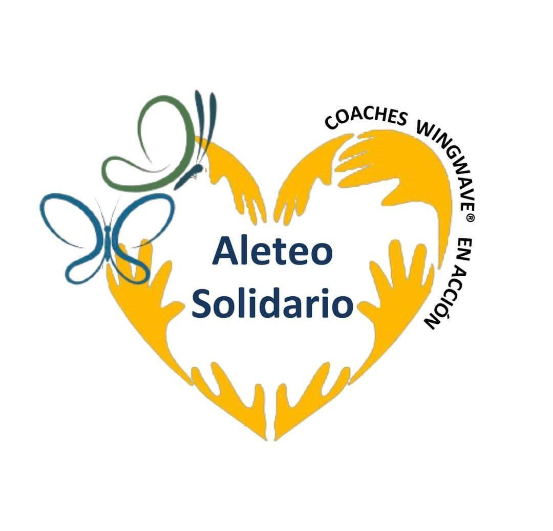 aleteosolidario.com